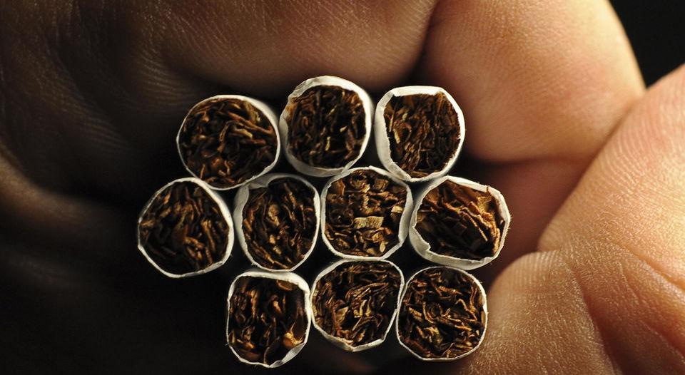 Costa Rica reprueba en el Índice de Interferencia de la Industria Tabacalera