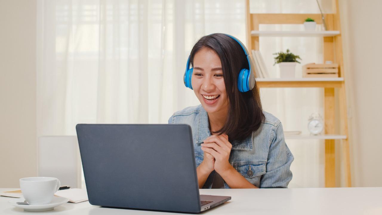 Con un asistente virtual 24/7 las organizaciones potencian sus ventas y servicios en línea