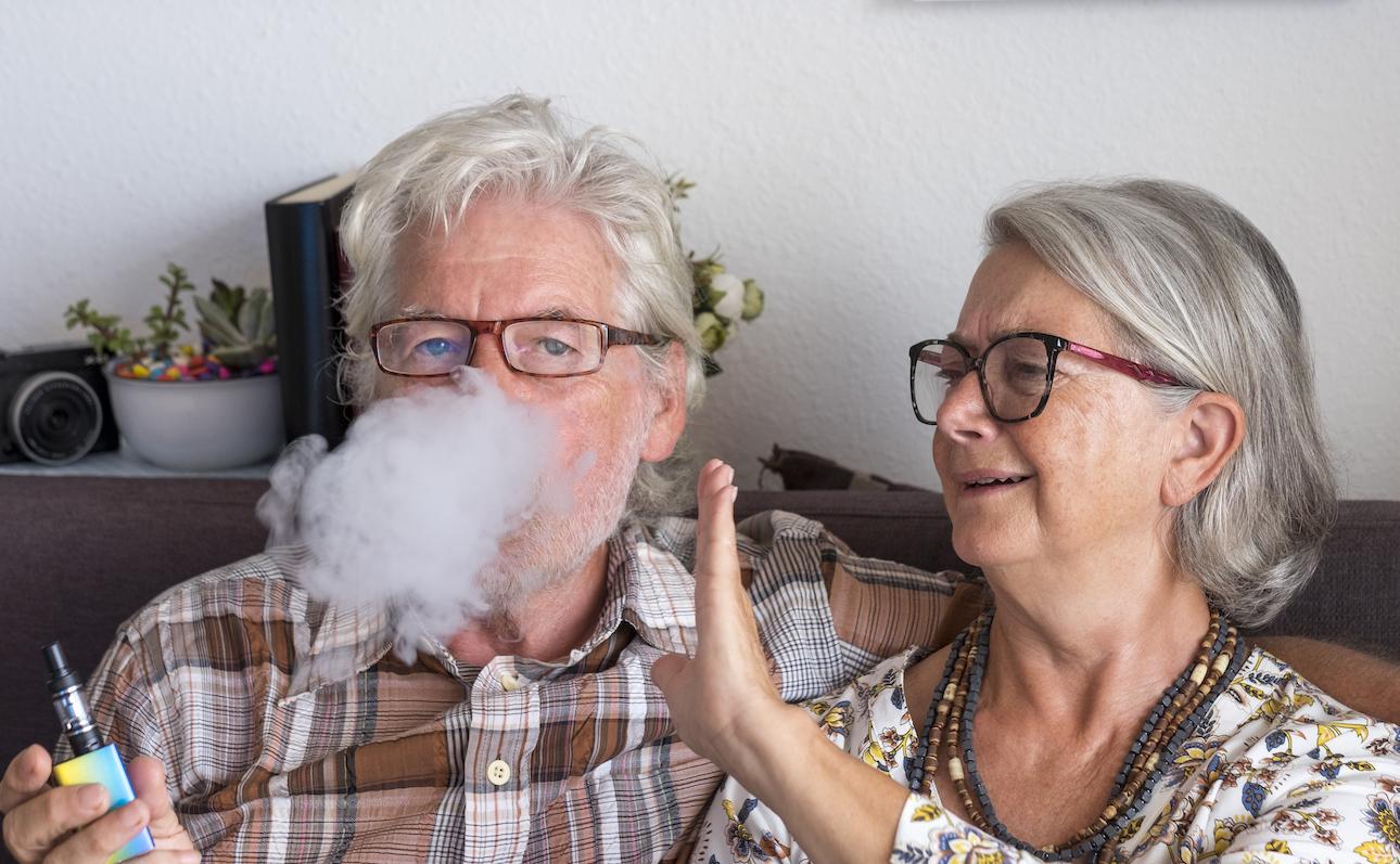 Tabaquismo el cuesta ₡300.318 millones a Costa Rica